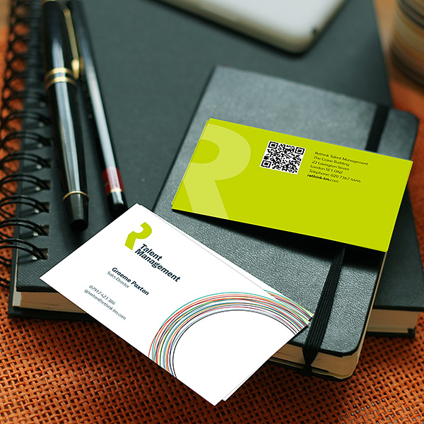 Business cards printing business cards reheart Gallery