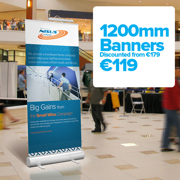 Banner-Stand-image-Discounted-1200