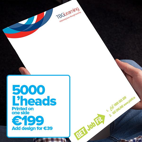letterheads-offer
