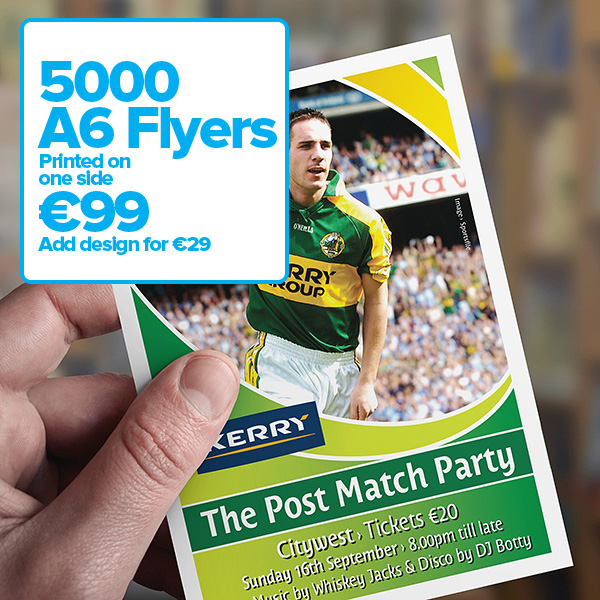 promo-card-offer
