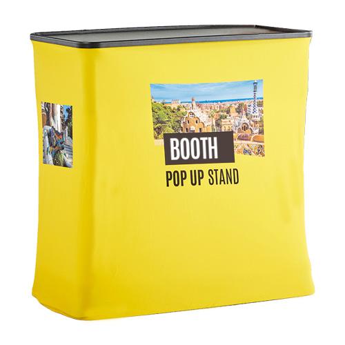 Counter-kiosk-fabric-stand